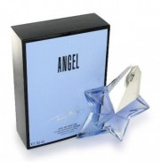 Perfumy Angel
