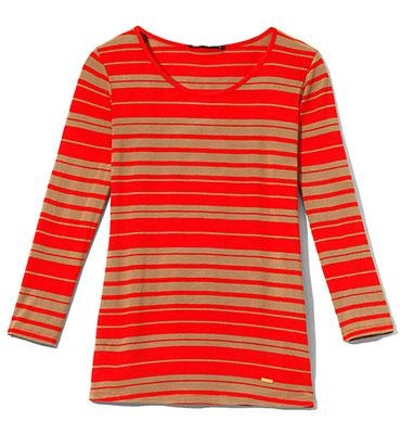 Sweter Reserved wiosna lato 20