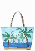 kate spade new york FRANCIS Torba na zakupy multicolor