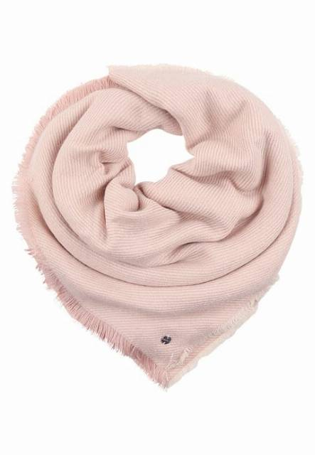 ESPRIT Chusta light pink