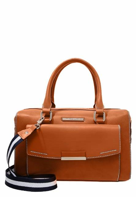 Dorothy Perkins Torebka brown