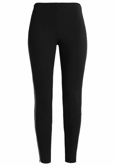 Polo Ralph Lauren Legginsy black