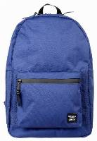 Herschel SETTLEMENT Plecak twilight blue
