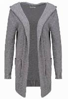 Zalando Essentials Kardigan light grey melange