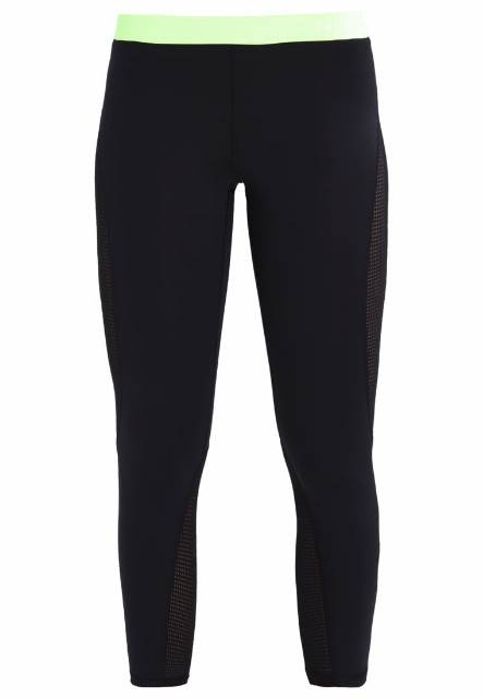 Nike Performance Legginsy black