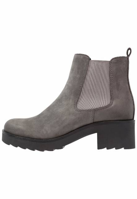 Zign Ankle boot grey