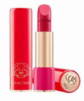L'ABSOLU ROUGE, Lancome