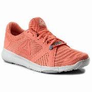 Buty Reebok - Flexile BS8050 Sour Melon/Cloud Grey