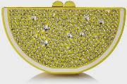 fruit-handbag-feature--kate-spade-lemon-bagshopping-bag-handbag