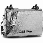 Torebka CALVIN KLEIN - Ck Candy Small Cross K60K604394 904
