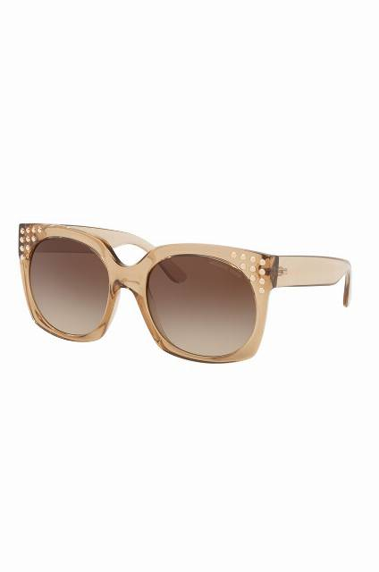 Michael Kors - Okulary Destin