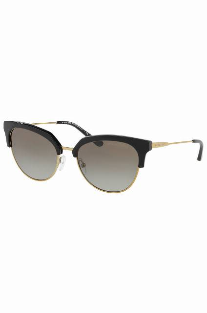 Michael Kors - Okulary Savannah