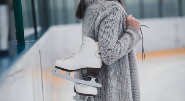 Womens-Figure-Ice-Skates-Featured