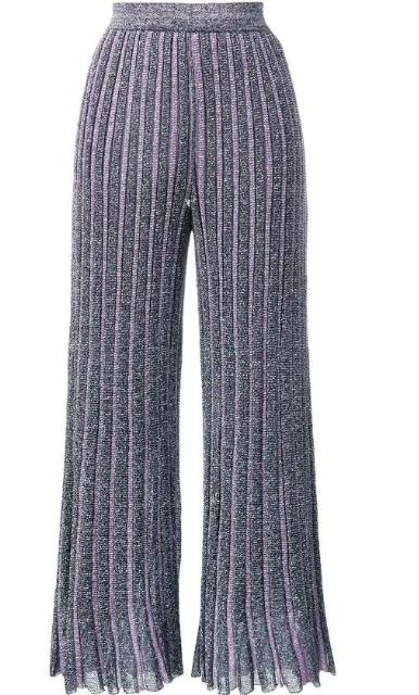 missoni-glitter-knitted-trousers