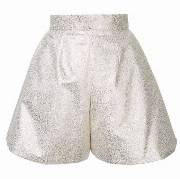 bambah-glitter-pleated-culottes