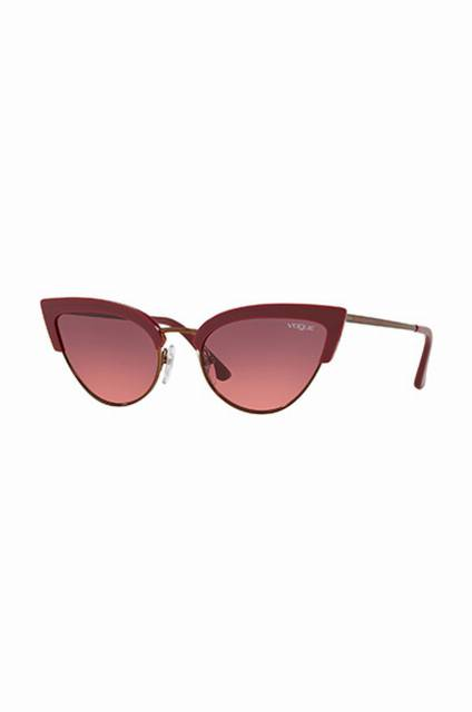 Vogue Eyewear - Okulary 0VO5212S
