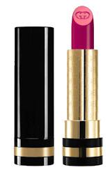Light-Fiery-fuchsia-Luxurious-Moisture-Rich-Lipstick