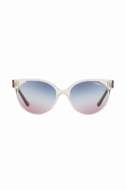 Vogue Eyewear - Okulary 0VO5246S