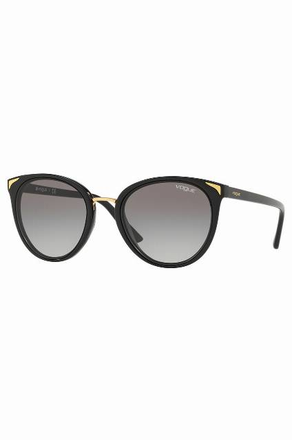 Vogue Eyewear - Okulary