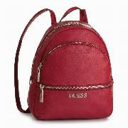 Plecak GUESS - Manhattan (Vs) HWVS69 94320 LIP
