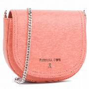 Torebka PATRIZIA PEPE - 2V8752/AT79-R630 Galaxy Rose