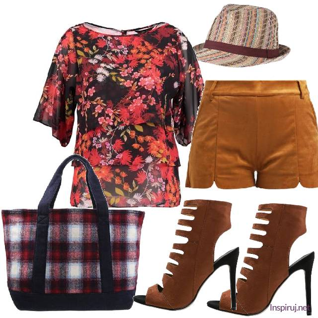 shoping style